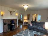 948 Enfield Street - Photo 14