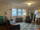 948 Enfield Street - Photo 16
