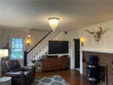 948 Enfield Street - Photo 18