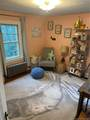 948 Enfield Street - Photo 28