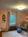 948 Enfield Street - Photo 29