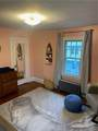 948 Enfield Street - Photo 30