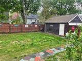 948 Enfield Street - Photo 35