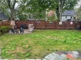 948 Enfield Street - Photo 36