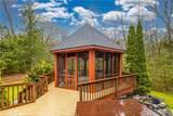 37 Mountain Briar - Photo 29