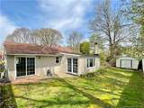 226 Old Point Road - Photo 4