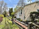 226 Old Point Road - Photo 5