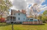 110 Diane Terrace - Photo 24