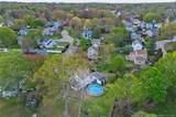 110 Diane Terrace - Photo 4