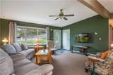 24 Orchard Hill Road - Photo 7