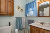 24 Orchard Hill Road - Photo 9