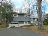 905 Spindle Hill Road - Photo 1