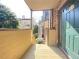 8 Oakwood Avenue - Photo 11