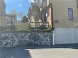 8 Oakwood Avenue - Photo 14