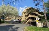 8 Oakwood Avenue - Photo 16