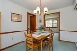 530 Forest Street - Photo 10