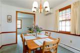 530 Forest Street - Photo 11