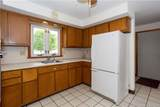 530 Forest Street - Photo 13