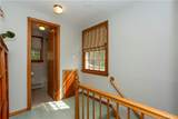 530 Forest Street - Photo 18