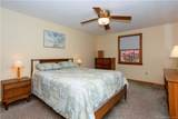 530 Forest Street - Photo 20