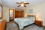 530 Forest Street - Photo 21