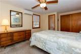 530 Forest Street - Photo 22