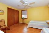 530 Forest Street - Photo 25