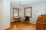530 Forest Street - Photo 29