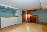 530 Forest Street - Photo 33