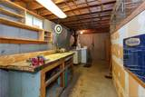 530 Forest Street - Photo 35