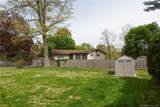 530 Forest Street - Photo 36