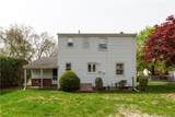 530 Forest Street - Photo 38