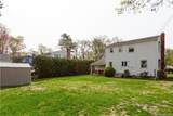 530 Forest Street - Photo 39