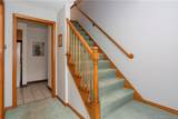 530 Forest Street - Photo 4