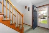 530 Forest Street - Photo 5