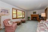 530 Forest Street - Photo 6