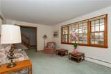 530 Forest Street - Photo 8