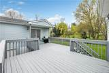 82 Willoughby Road - Photo 4