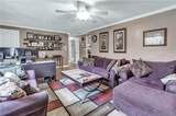 82 Willoughby Road - Photo 6
