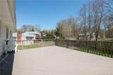 7 Ledgewood Drive - Photo 19