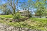 329 Horse Pond Road - Photo 30