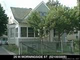 25 Morningside Street - Photo 1