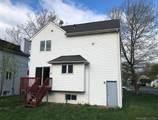 768 Quaker Lane - Photo 15