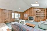 23 Chriswell Drive - Photo 10