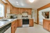 23 Chriswell Drive - Photo 11