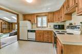 23 Chriswell Drive - Photo 12