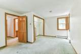 23 Chriswell Drive - Photo 17