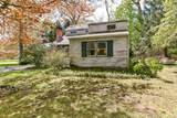 23 Chriswell Drive - Photo 3