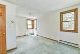 23 Chriswell Drive - Photo 31