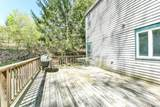 23 Chriswell Drive - Photo 34